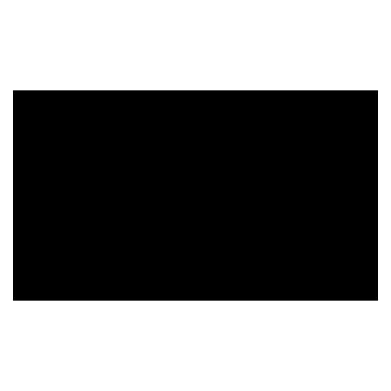 CMF OUTDOOR GARMENT